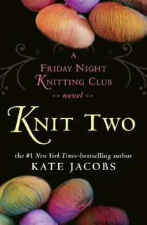KnitTwo_FINAL