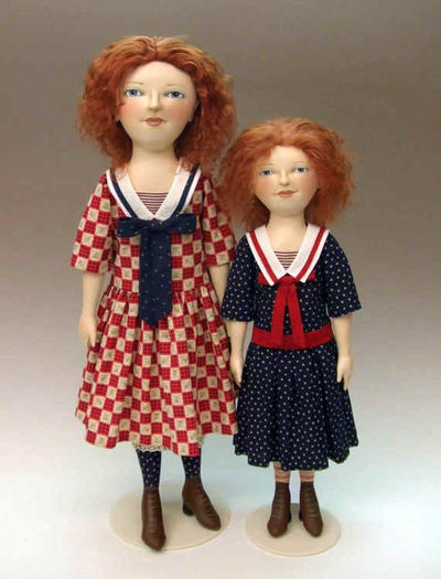 Verity_cover_dolls