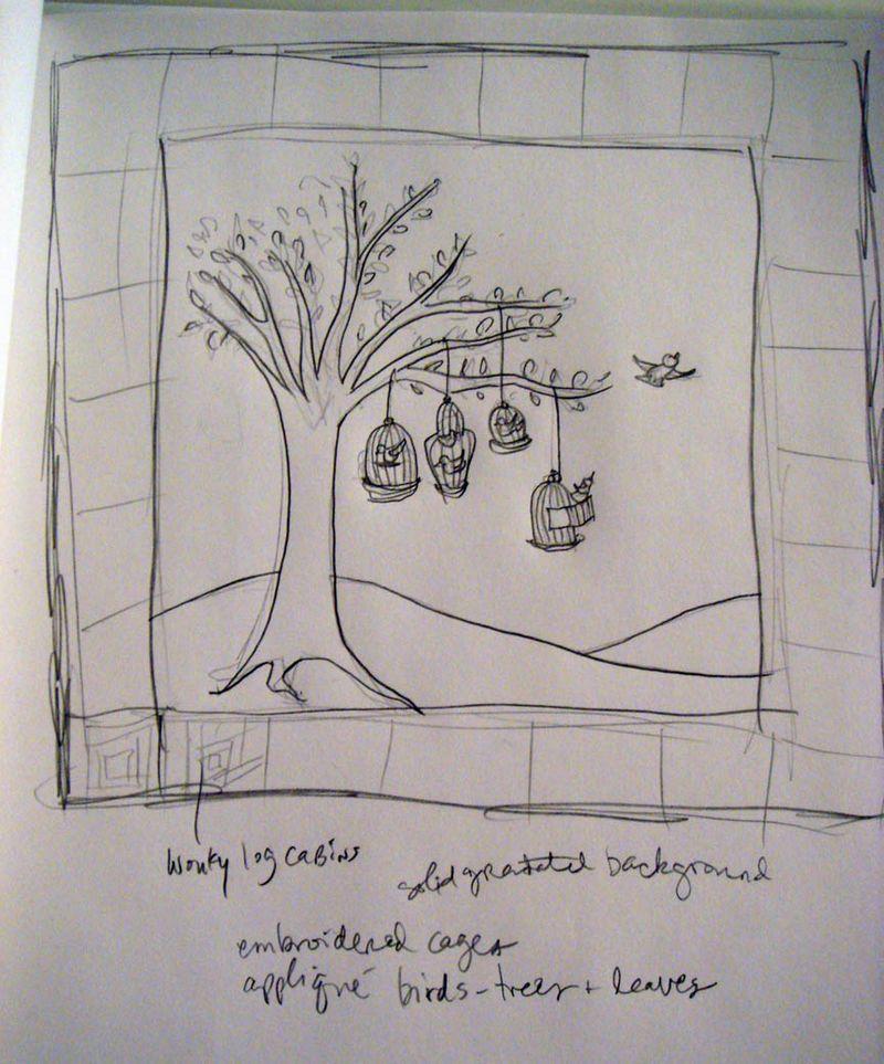Sketch for DQS10