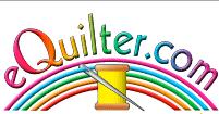 EQuiltercom logo