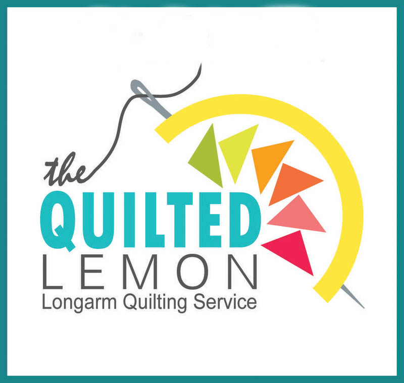 The Quilted Lemon