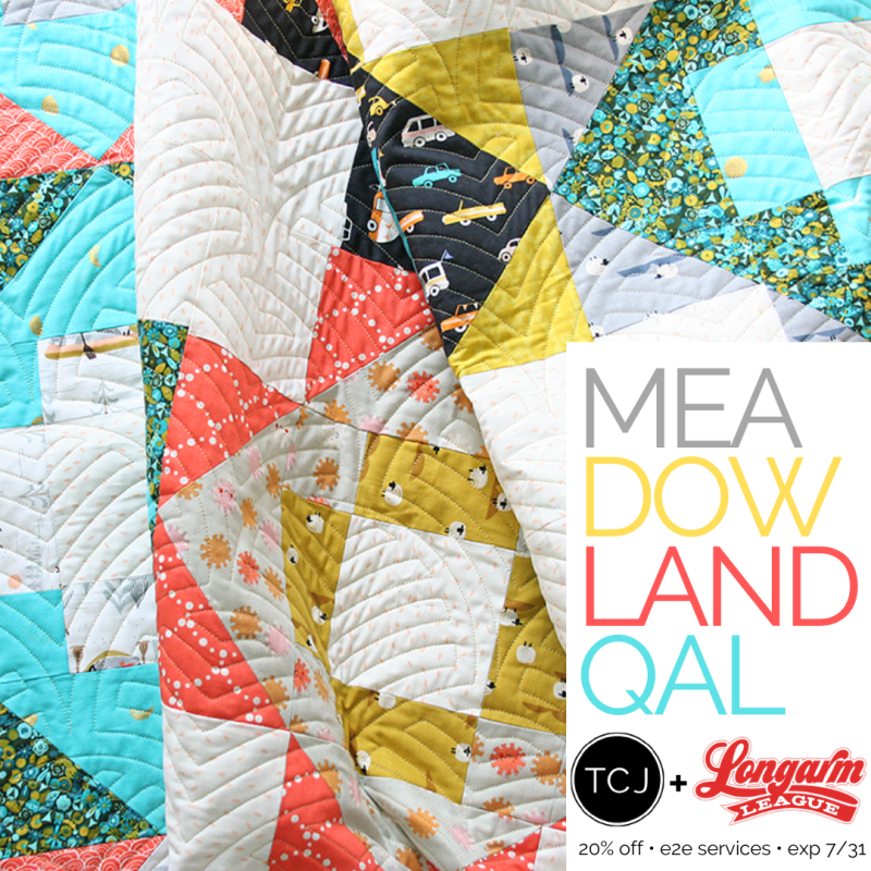 Meadowlandqal
