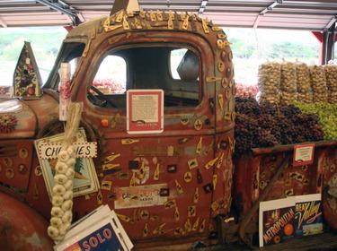 Casa_de_fruta_truck