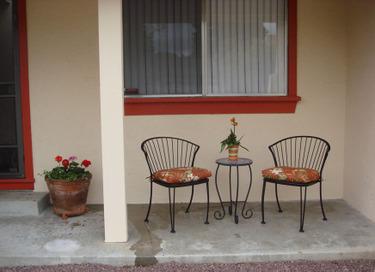 Porch_after_april_7