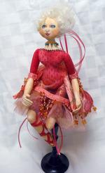 Peach_doll_complete_shot
