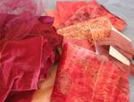 Peach_doll_fabrics