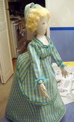 Victorian_doll