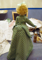 Victorian_doll_back