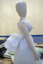 Victorian_doll_bustle