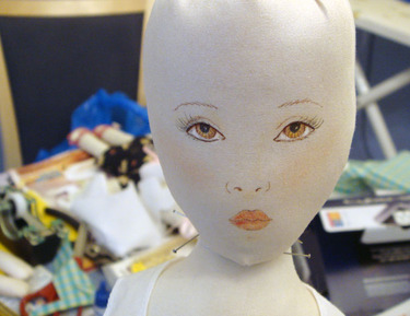 Victorian_doll_face