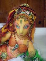 Arley_berryhill_mermaid_doll