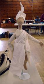 Bonnies_draped_doll