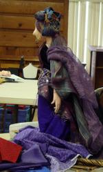 Fabric_draped_doll