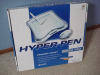 New_hyper_pen_tablet
