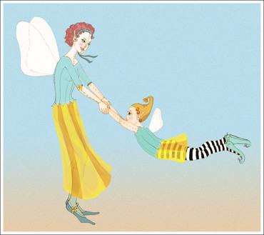 Lemondrops_flying_lesson_4