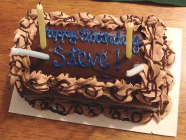 Steves_birthday_cake