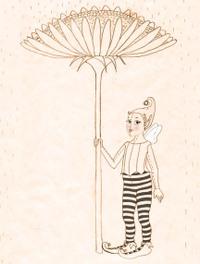Lemondropwithsunflowerlargeimage_4