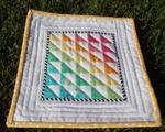 Colorstudy_triangles_mini_quilt_2
