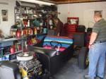 Dads_garage