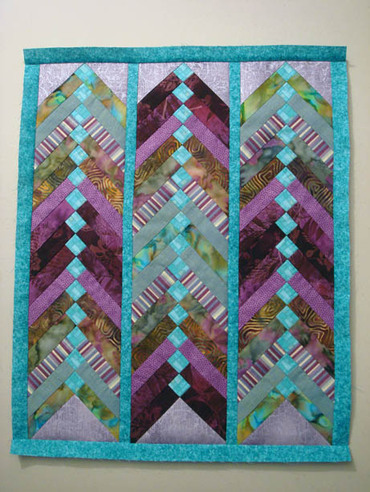 Quilt_swap_ii_top