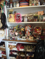 Shelves_of_goodies