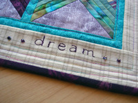 Dream_close_up_2
