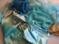 Dollu_wip_fabrics