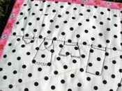 Dqsii_detail_quilting_2