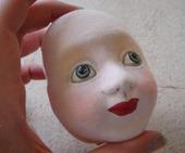 Partial_paint_gossips_head