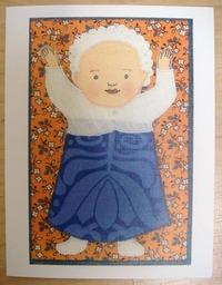 Mimis_card