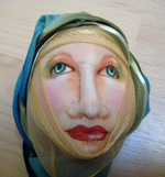Painted_head
