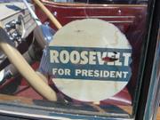 Roosevelt_for_president