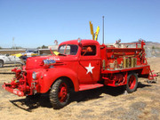 Vintage_firetruck
