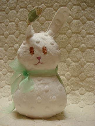Bunny_front_2