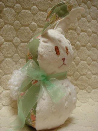 Bunny_side_2