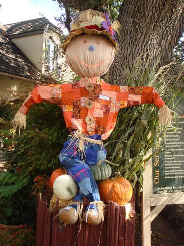 Patchwork_scarecrow