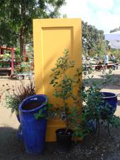Yellow_door_back