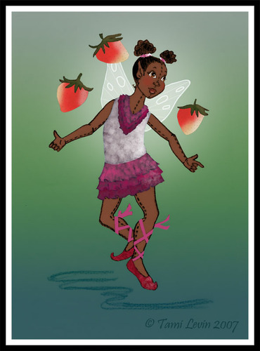 Juggling_fairy_painted_3