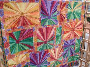 Floral_starburst_squares