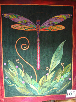 Dragonfly_quilt