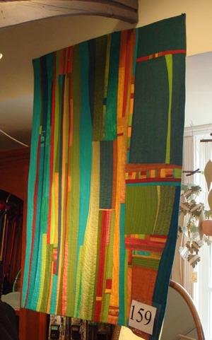 Greens_teals_modern_quilt