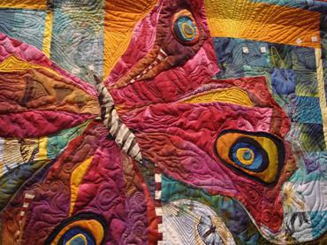 Metamorphosis_detail_by_wendy_brown