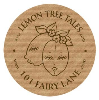 Lemon_tree_tales_new_logo_2
