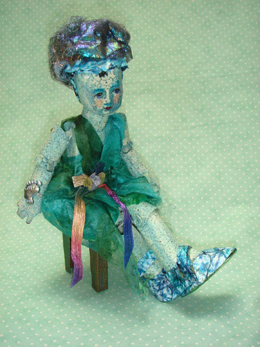 3d_paperdoll_by_diane