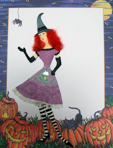 Halloween_witch_atd