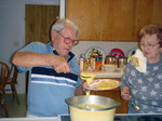 Grandpa_and_great_aunt_mandy_making