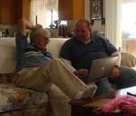 Steve_and_grandpa