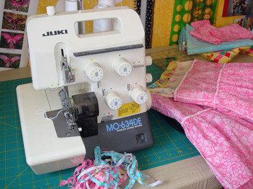 Serger_and_ruffled_skirts