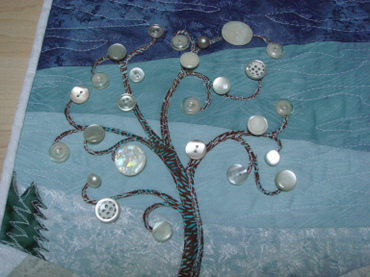 4sqs_winter_quilt_button_tree
