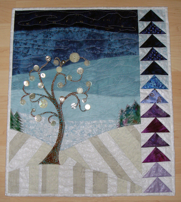 4sqs_winter_quilt_by_tami